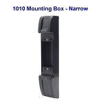 1010 Narrow Surface Box