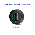 CPTX-R4 ClearPath Transmitter