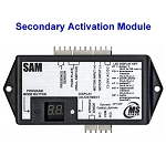 Secondary Activation Module