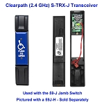 ClearPath 2.4 GHz Transceivers - J series