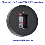 ClearPath 2.4 GHz Transceivers - R6